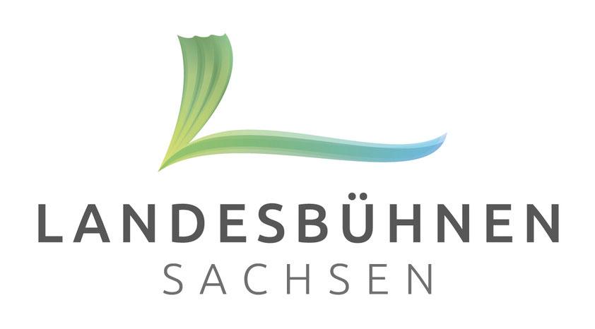 Landesbühnen Sachsen GmbH