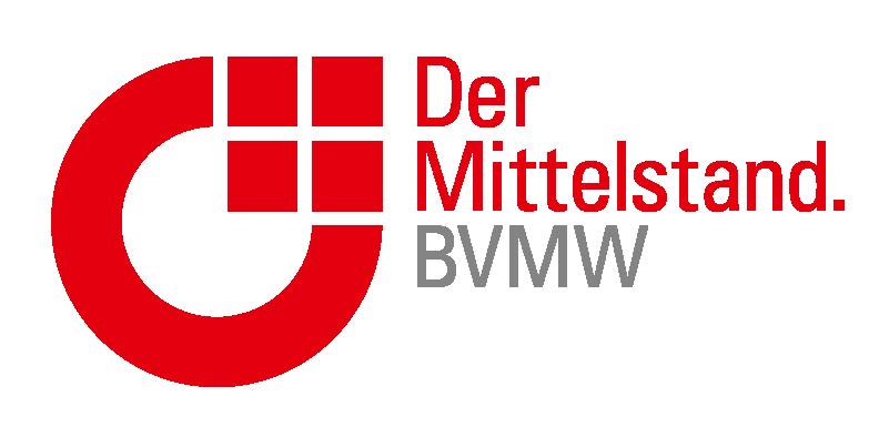 Bundesverband mittelständische Wirtschaft e.V. – BVMW-Oberlausitz