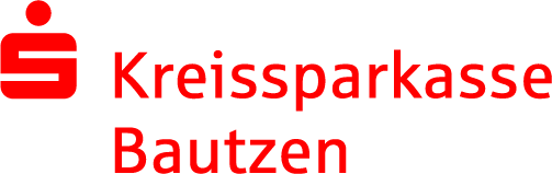 Kreissparkasse Bautzen
