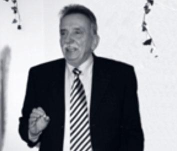 Horst Gallert